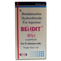 Bendit 100mg