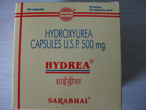 Cytarabine Injection All Products - Oncolog...